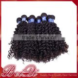 New arrival human hair lace frontal piece