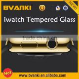 screen protector for i watch tempered glass