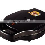 High Quality 32cm 1200w electric baking pan