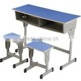height adjustable study table alibaba chairs child desk and chair