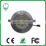 Hot Sale High Quality Led Ceiling Light Design, Ce RoHS Dimmable Led Flush Mount Ceiling Light