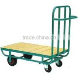Steel Durable hand cart for logistis equipment