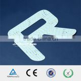 pcb led lighting circuit letters intergrated circuit sign board                                                                                                         Supplier's Choice