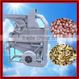 Peanut sheller,Peanut shelling machine,Peeling peanut shell machine --AMS -- 15346585787