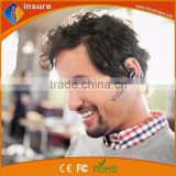 portable commercial earpiece bluetooth 4.1 with microphone