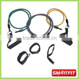 training Tube Set Resistance kit
