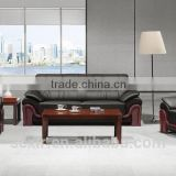 Executive luxury office sofa furniture modern office sofa set