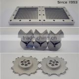 Auto Parts CNC Metal Machining Rapid Prototype Services                                                                         Quality Choice