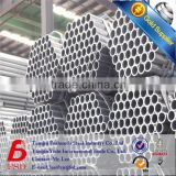 schedule 80 galvanized pipe manufacturers,galvanized pipe size chart