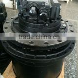 hydraulic final drive 330,330B 330C 330D 336D 336E 345B 345C 345D 349E travel motor assy for excavator