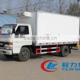 top quality JMC refrigeration unit for truck and trailer