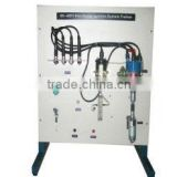 Education trainer,Automobile teaching equipment, Auto Distributor Ignition System Teaching Model