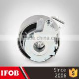 IFOB Auto Parts Supplier 8200 454 895 Engine Parts stainless steel cable tensioner