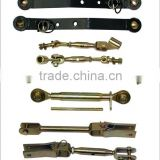 Tractor 3 Point Linkage Kit For Iseki Tractor