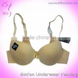 New Arrival South America Teen Ladies Nice Bra