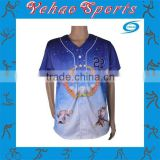 2015 newest custom made cheap dri fit youth baseball jerseys wholesale
