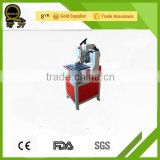 QL-3030 Top quality machine with moving table good price small cnc metal engraving marking machine/jewelry engraving machine