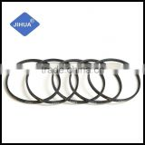 INquiry about Wrapped classical Rubber v-belt 0-505E for washing machine