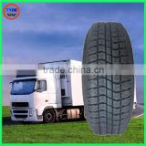 China TBR tire manufacturer looking for agent 315/80r22.5 12.00r20 11R22.5 385/65r22.5 radial truck tyre