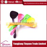 2014 Top Grade Heart Shaped Measuring Spoon