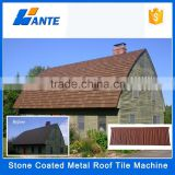 Trade assurance sand coated kerala stone coated metal roof tile,light grey slate roofing tiles