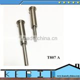 steel cable railing accesries 3mm 4mm 5mm terminal cable fitting