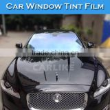 1.52x30M Wholesale Price Safety Chameleon Car Window Tint Film