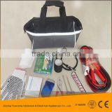 wholesale china import v5 upgrade high security 20000mah lithium dls car jump starter power all