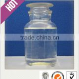 (BV&SGS Certification) DOP Dioctyl Phthalate PVC plasticizer
