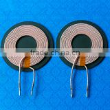 Hot sell wireless charge power transfer A11 coil in inductor
