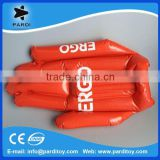 PVC advertising cheer giant Inflatable Hand