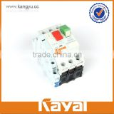 Motor protection circuit breakers,(new) motor protection device,over-voltage protection device,surge protective device