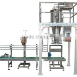 Large Capacity 5-50 KG Filling Packing Machines