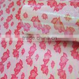 wholesale top quality low price holographic window film