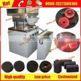 Most professional hookah's charcoal cigarette making machine