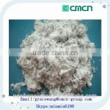 CMCN Mineral Resources Sepiolite