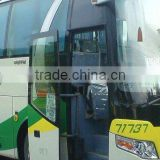 NR300 Pneumatic swing out bus door /Pnuematic outswing bus door