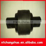 0003503105 Truck heay truck torque rod bush for heavy truck truck trailer thrust arm bushing kit bushing 214950