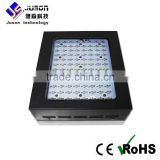 Eco-friendly module design PF-3X-288W led grow light Exhibition/Garden/Bonsai/Home/Urban and university research