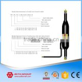prefabricated branch power cable, multi branch cable, single branch cable electric wire                                                                         Quality Choice
