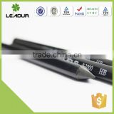 customized hb graphite drawing pencil brands