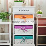 1 factory direct - garden wood furniture - bedside table - storage cabinets - locker - bucket cabinet - bedroom cabinet