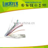 high quality 12 cores fire alarm cable
