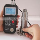 Plastic Thickness Gauge , Rubber Thickness Gauge