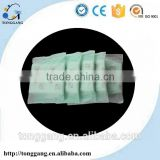 Best Lady soft Sanitary Pad ,Ultra thick sanitary napkin                                                                         Quality Choice