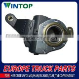 automatic slack adjuster for Benz truck 12335 70761 4731121 4731774 70115348