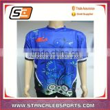 Stan Caleb best fishing shirts kids fishing shirt /family fishing clothing /ladies apparel