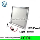 Alibaba Express in Spanish Crystal Chandelier 18W Drop Ceiling LED Light Panels