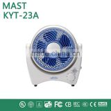 ultrasonic mist maker fogger box fan