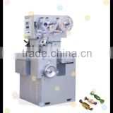 Automatic High Speed Cut and Twist Wrapping Machine for Toffee & Bubble Gum